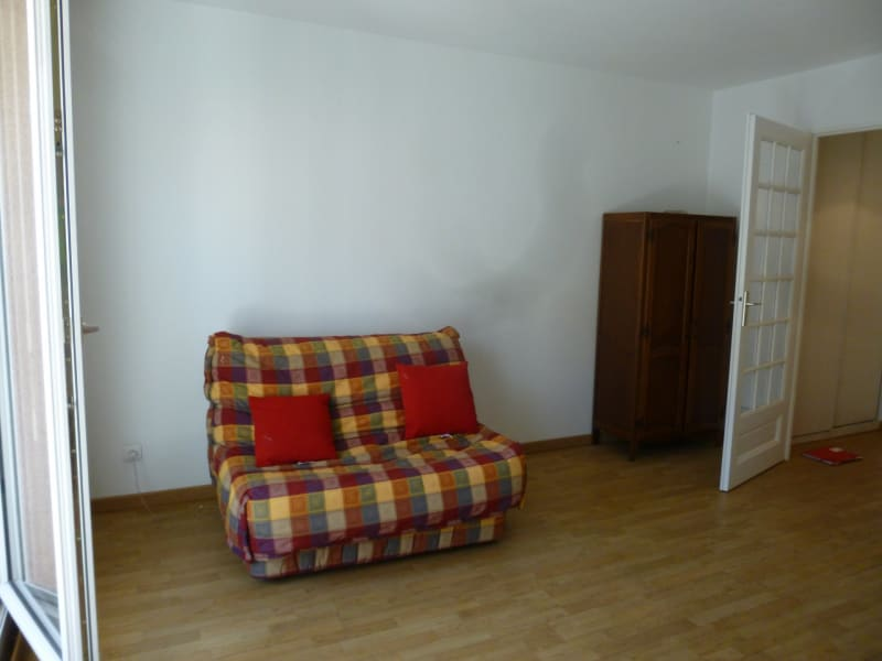 Rental apartment Toulouse 434€ CC - Picture 4