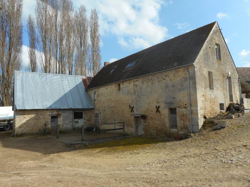 Vente maison / villa Chambois 472500€ - Photo 4