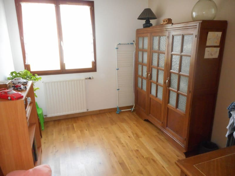 Vente maison / villa Chambois 472500€ - Photo 13