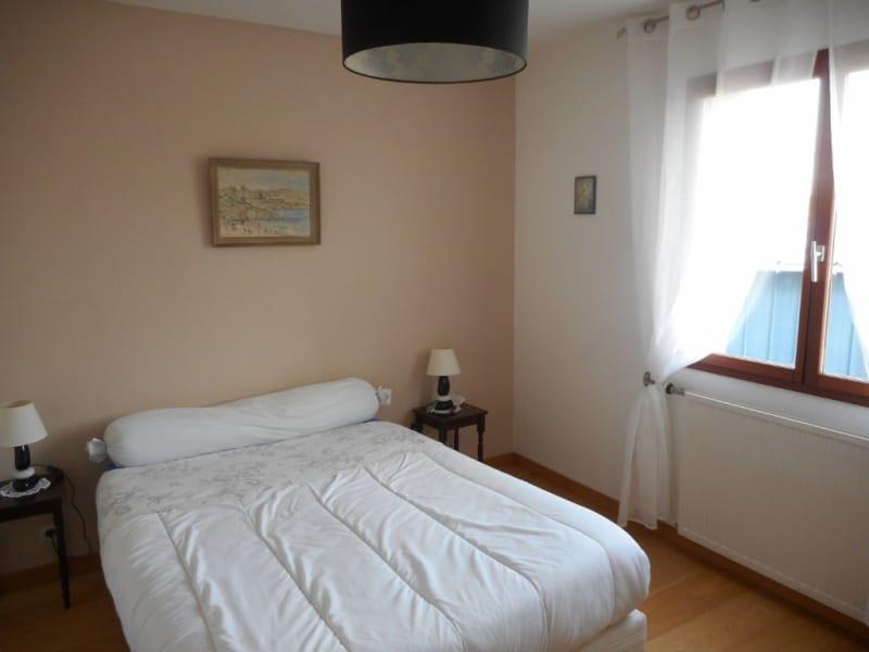 Vente maison / villa Chambois 472500€ - Photo 14