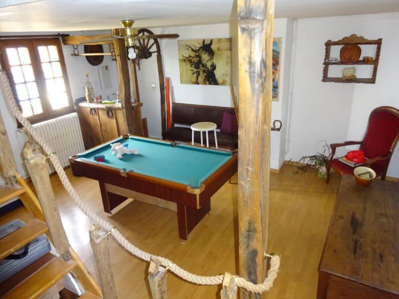 Sale house / villa Chambois 472500€ - Picture 15