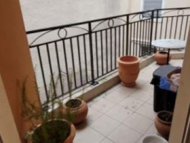 Sale apartment Vienne 350000€ - Picture 5
