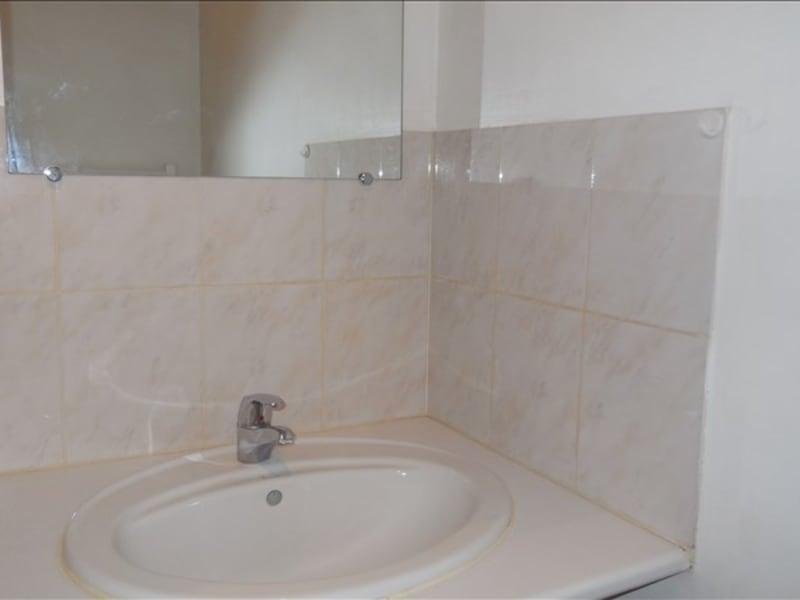 Location appartement Yvetot 490€ CC - Photo 4