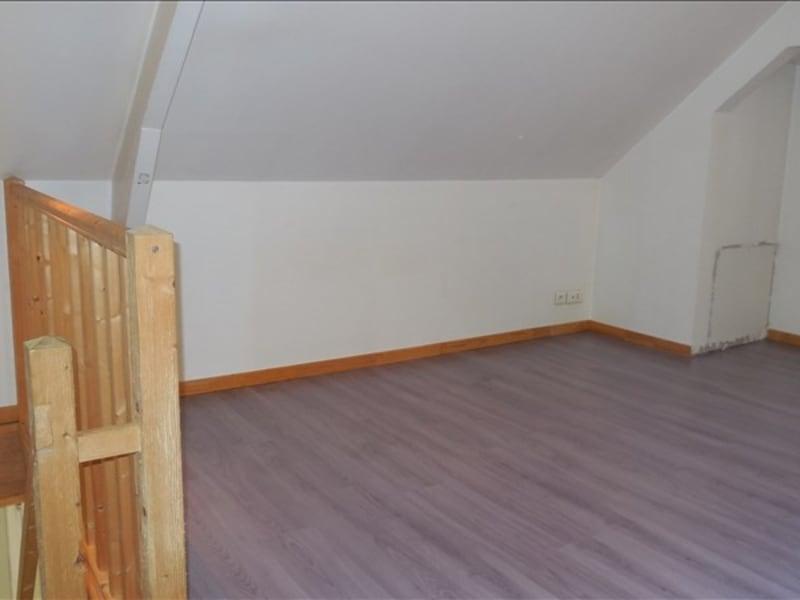 Location appartement Yvetot 490€ CC - Photo 5