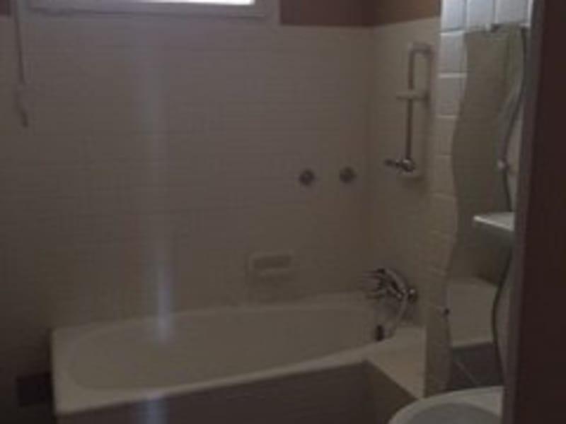 Sale apartment Chalon sur saone 49500€ - Picture 8