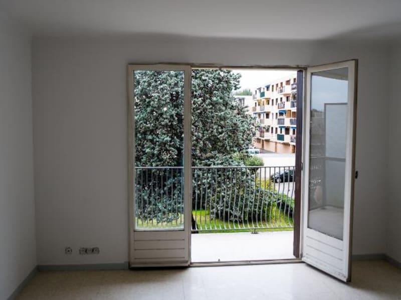 Rental apartment Aix en provence 727€ CC - Picture 2