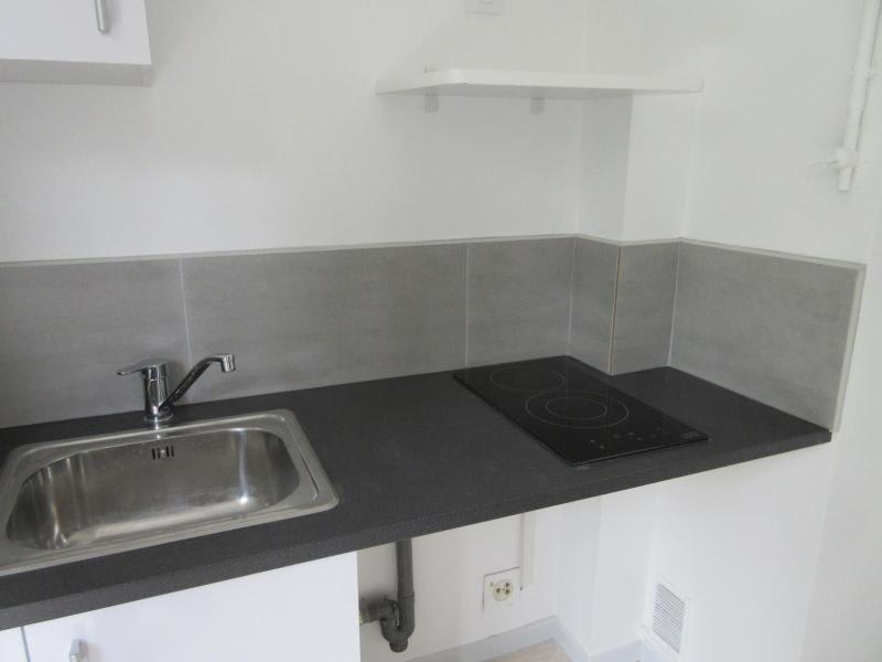 Rental apartment Aix en provence 727€ CC - Picture 5