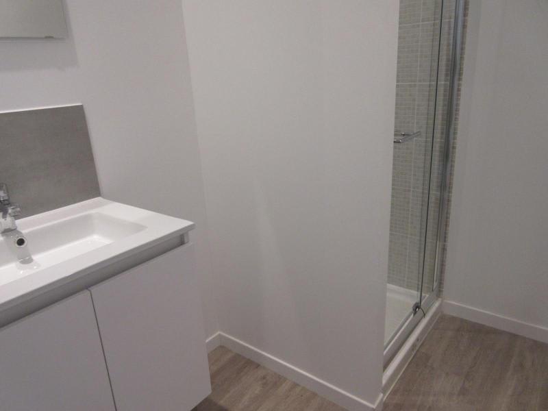Rental apartment Aix en provence 727€ CC - Picture 7