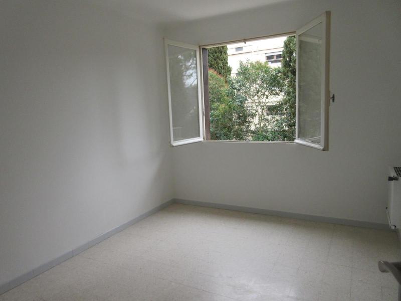 Rental apartment Aix en provence 727€ CC - Picture 9