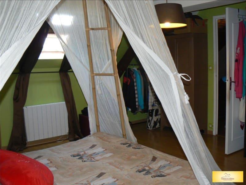Sale building Rosny sur seine 220000€ - Picture 7