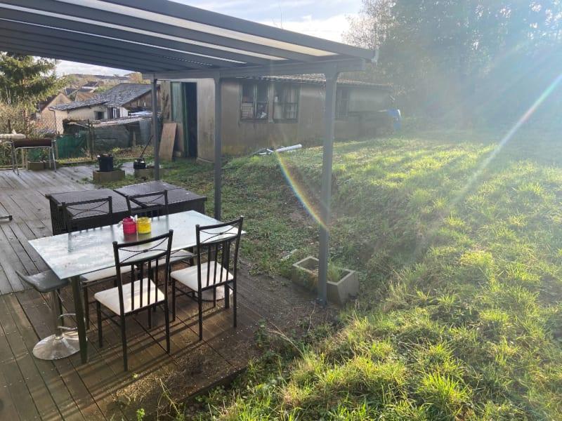 Sale house / villa Bonnieres sur seine 172000€ - Picture 2