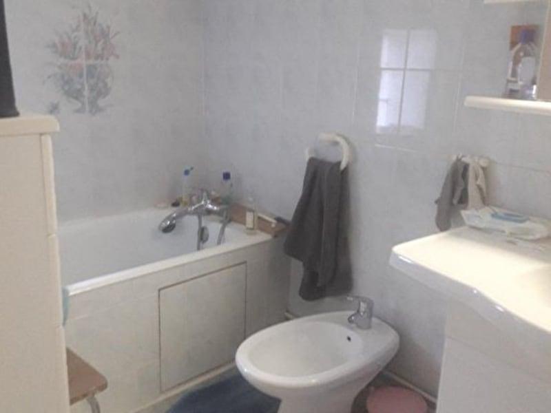 Sale house / villa Lommoye 268000€ - Picture 9
