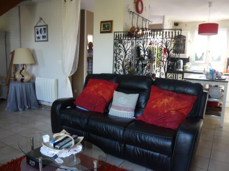 Sale house / villa Bonnieres sur seine 258000€ - Picture 6