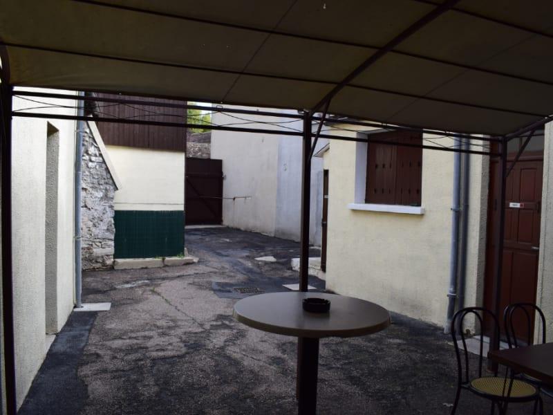 Sale empty room/storage Vert 248000€ - Picture 2