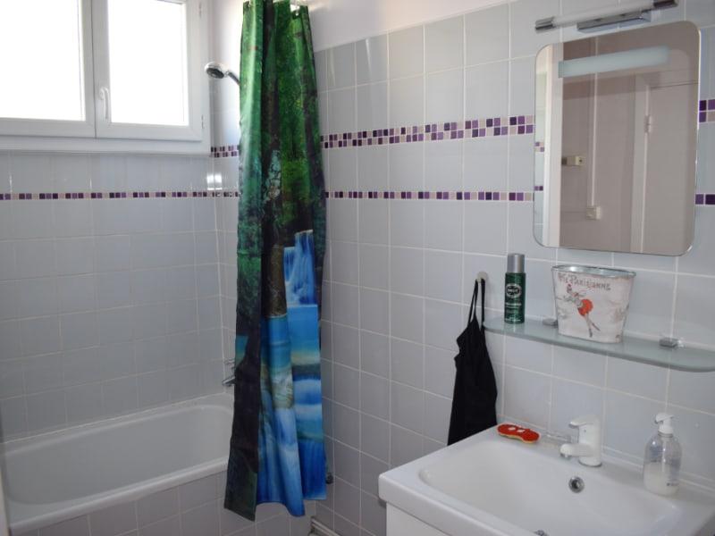 Sale apartment Mantes la ville 137000€ - Picture 4
