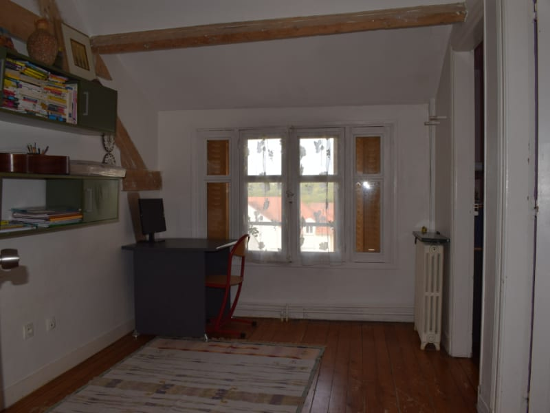 Sale house / villa Bonnieres sur seine 238 000€ - Picture 9