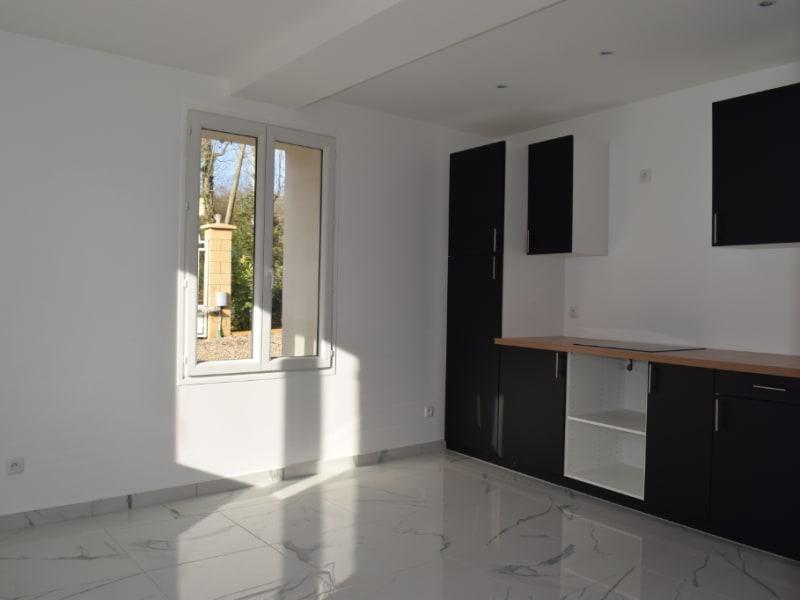 Sale house / villa Boissy mauvoisin 279000€ - Picture 2