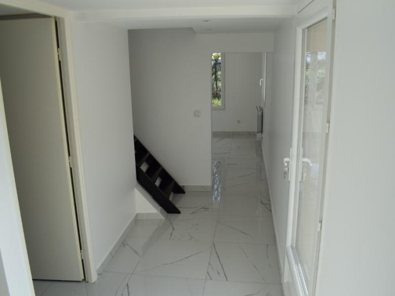 Sale house / villa Boissy mauvoisin 279000€ - Picture 3