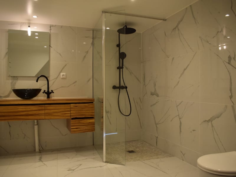 Sale house / villa Boissy mauvoisin 279000€ - Picture 4