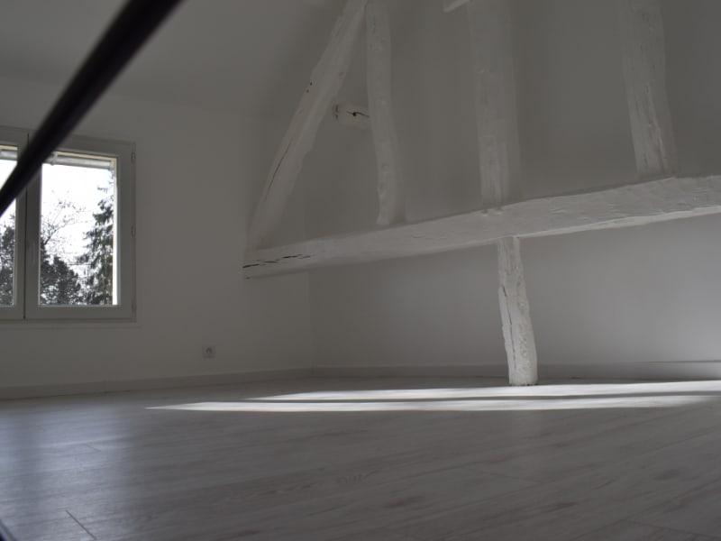 Sale house / villa Boissy mauvoisin 279000€ - Picture 6