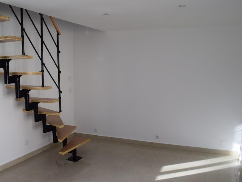 Sale house / villa Boissy mauvoisin 279000€ - Picture 9