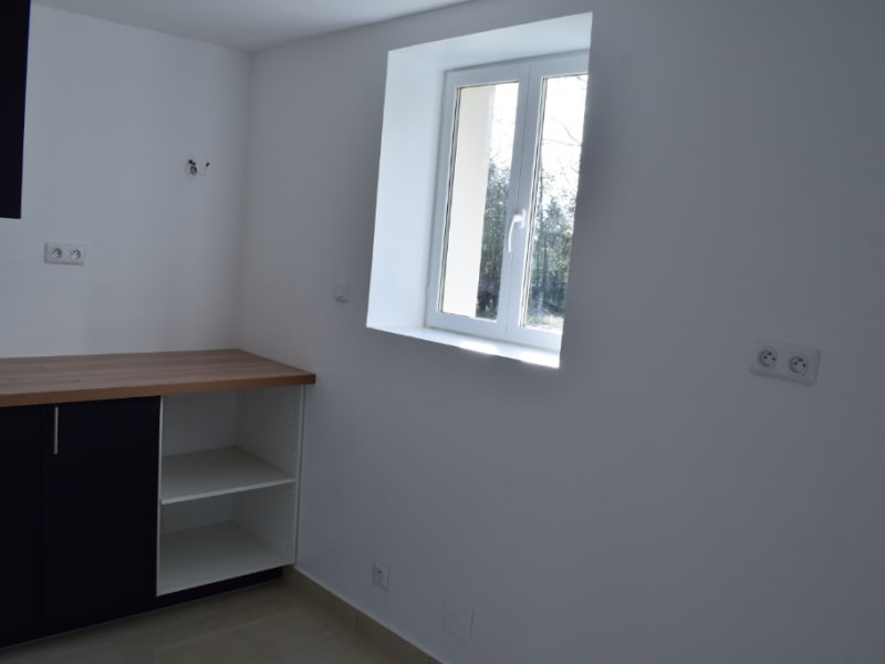 Sale house / villa Boissy mauvoisin 279000€ - Picture 10