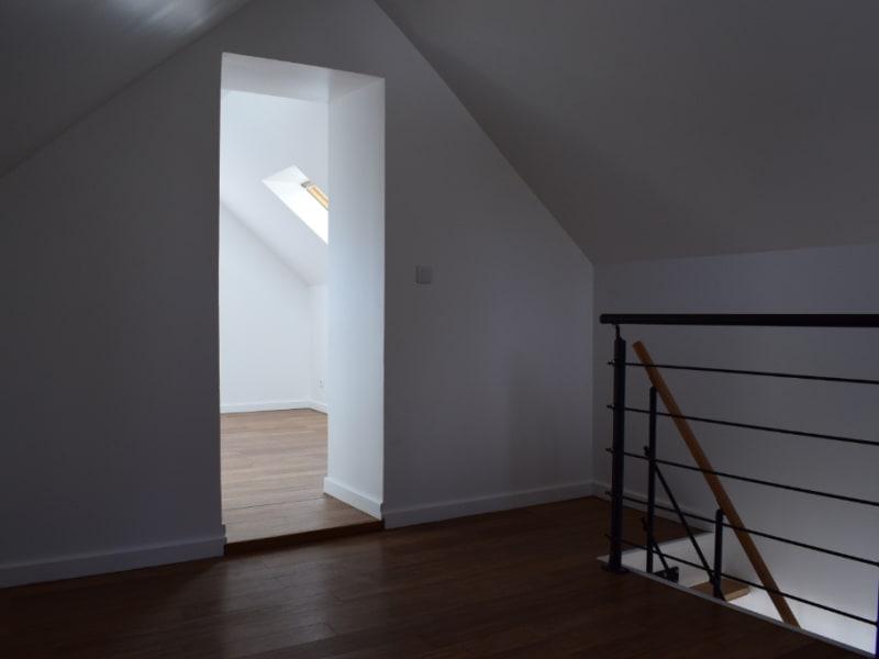 Sale house / villa Boissy mauvoisin 279000€ - Picture 12