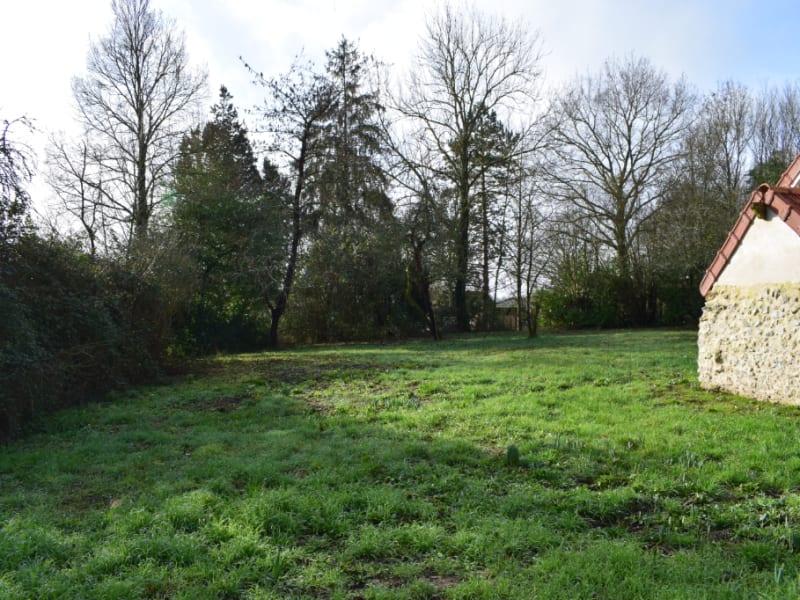 Sale house / villa Boissy mauvoisin 279000€ - Picture 14