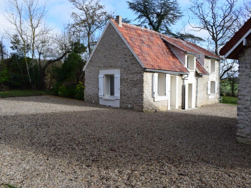 Sale house / villa Boissy mauvoisin 279000€ - Picture 15