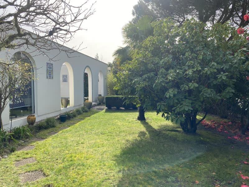 Sale house / villa Ares 530000€ - Picture 3
