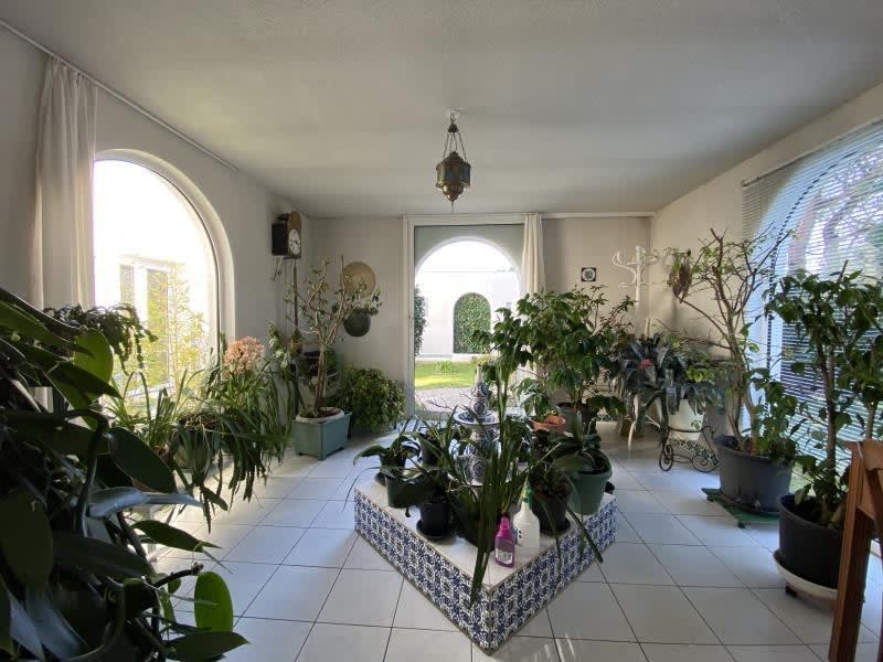 Sale house / villa Ares 530000€ - Picture 4