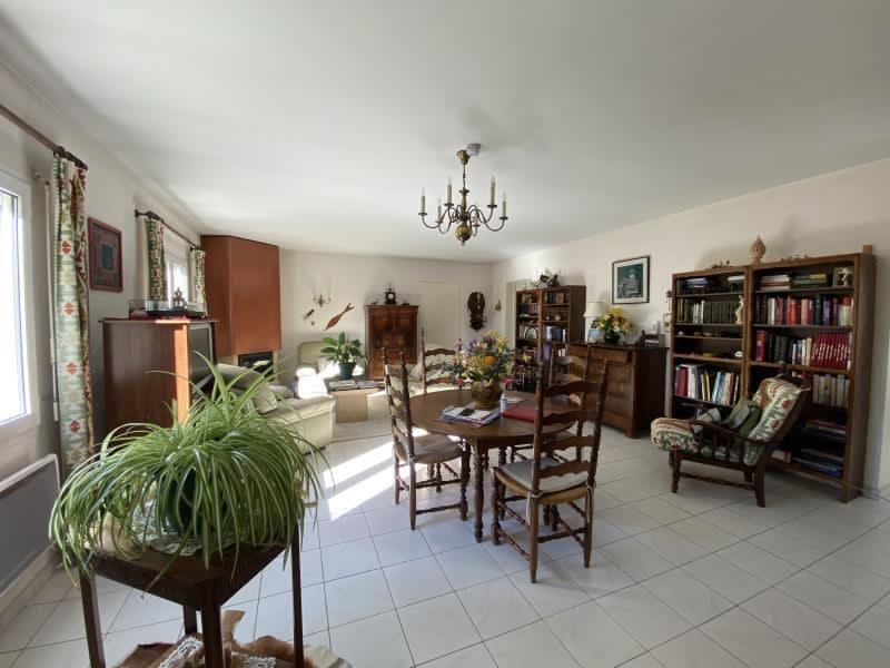Sale house / villa Ares 530000€ - Picture 5