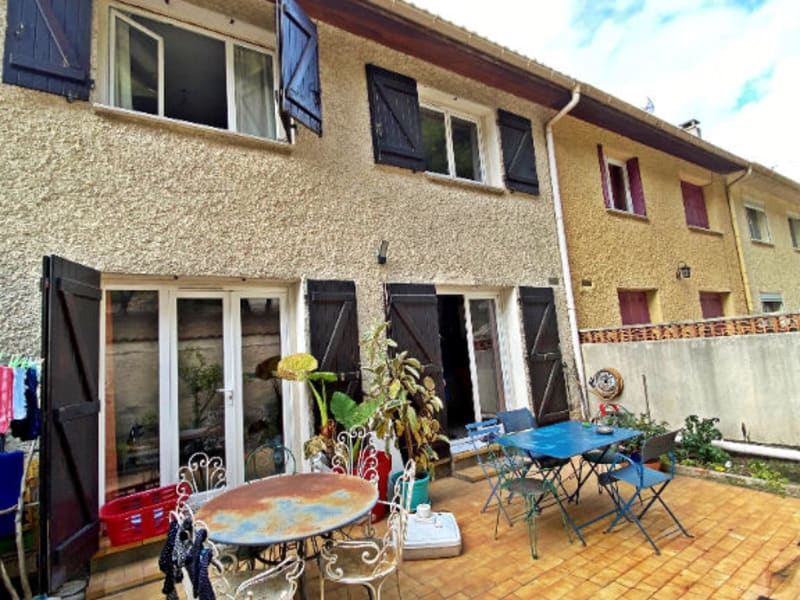 Vente maison / villa Beziers 169 000€ - Photo 2