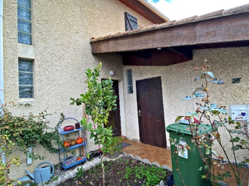 Vente maison / villa Beziers 169 000€ - Photo 3