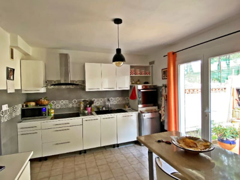 Vente maison / villa Beziers 169 000€ - Photo 4