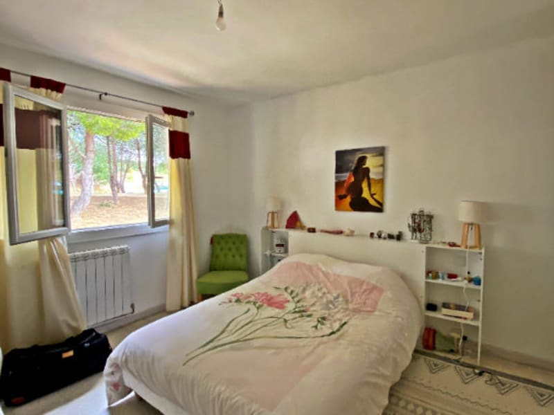 Vente maison / villa Beziers 169 000€ - Photo 7