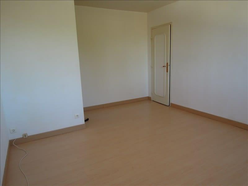 Location appartement Crepy en valois 462€ CC - Photo 1