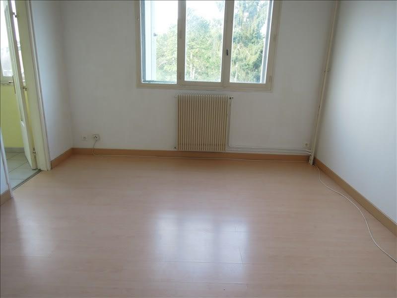Location appartement Crepy en valois 462€ CC - Photo 3