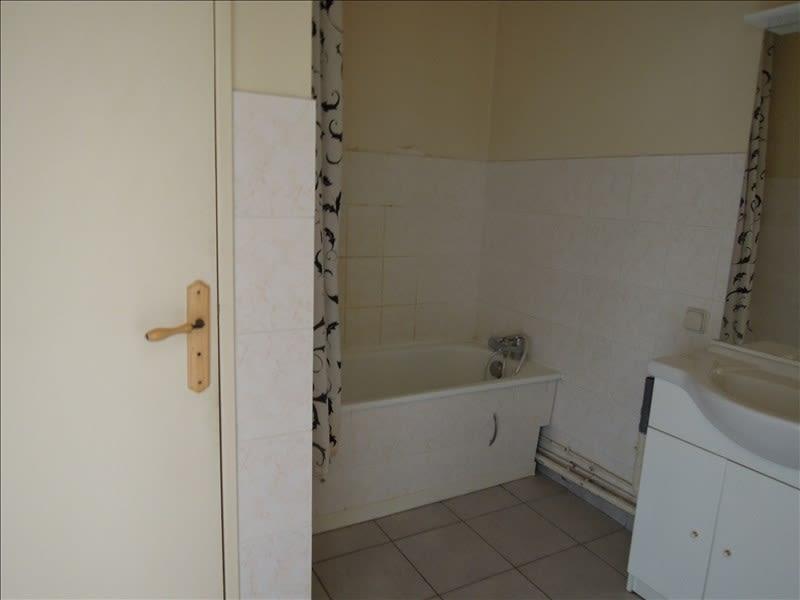 Location appartement Crepy en valois 462€ CC - Photo 5