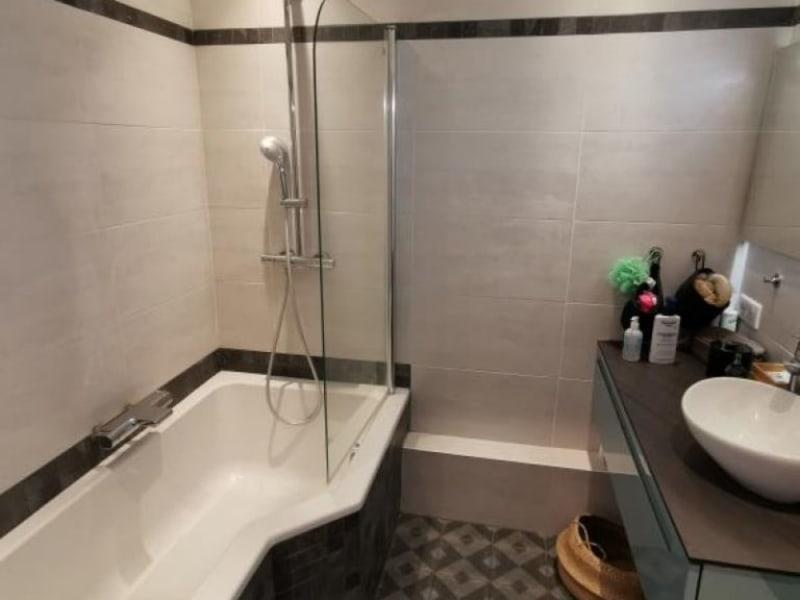 Vente appartement Le pecq 416000€ - Photo 8