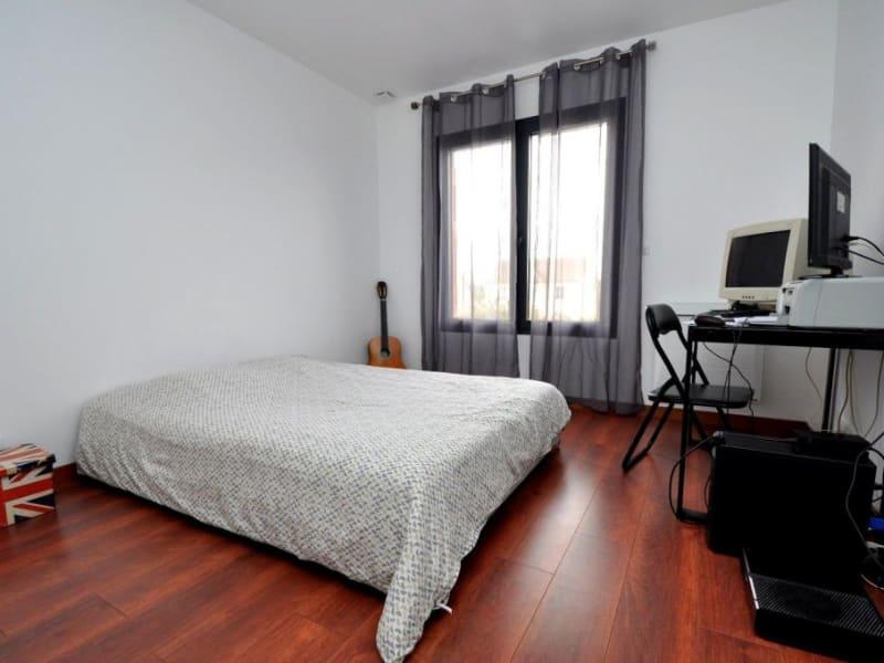 Vente maison / villa Vaugrigneuse 350000€ - Photo 10