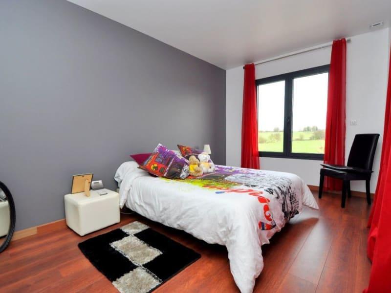 Vente maison / villa Vaugrigneuse 350000€ - Photo 11