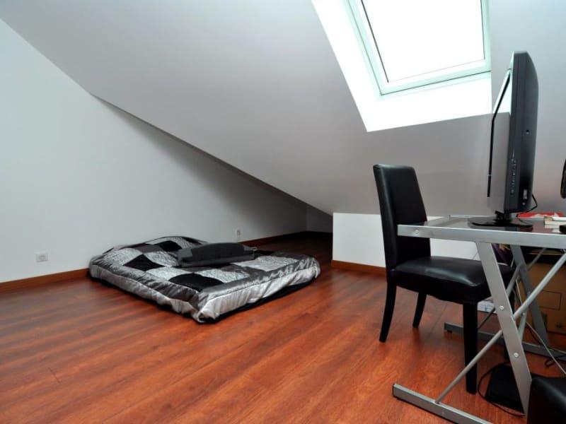 Vente maison / villa Vaugrigneuse 350000€ - Photo 12