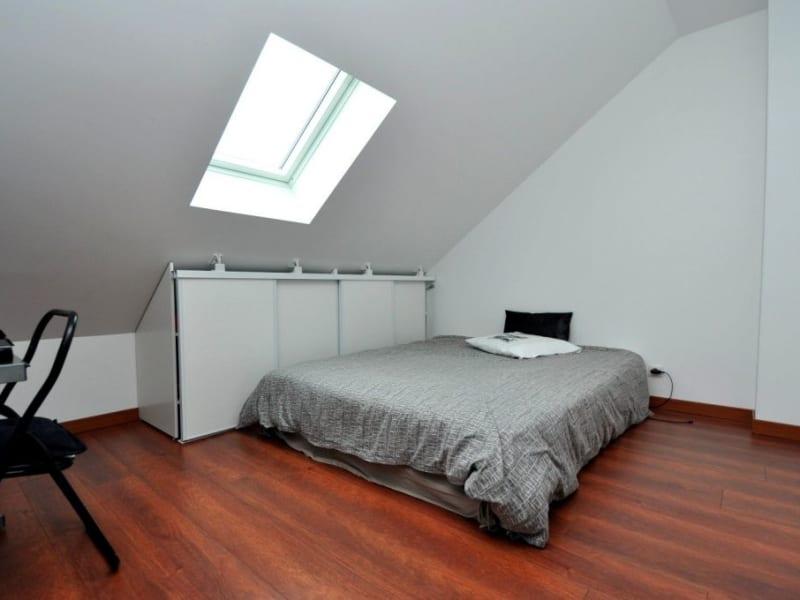 Vente maison / villa Vaugrigneuse 350000€ - Photo 13