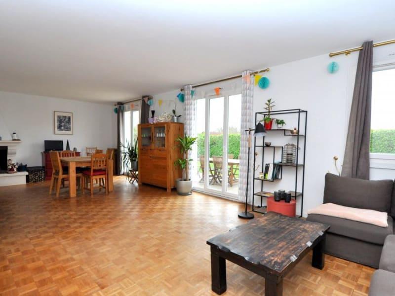 Vente maison / villa Forges les bains 399000€ - Photo 4