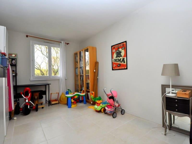Vente maison / villa Forges les bains 399000€ - Photo 9
