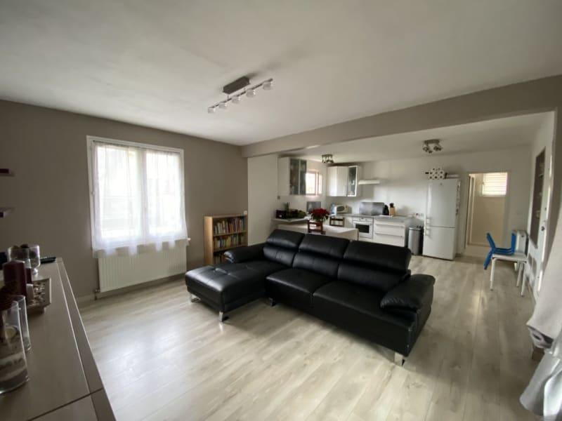 Vente maison / villa Fontenay les briis 250000€ - Photo 6