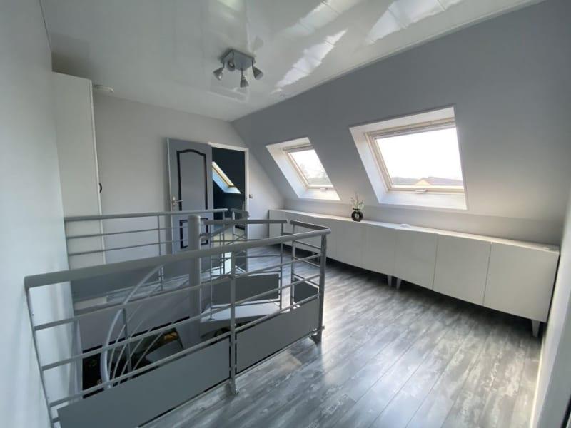 Vente maison / villa Briis sous forges 500000€ - Photo 13