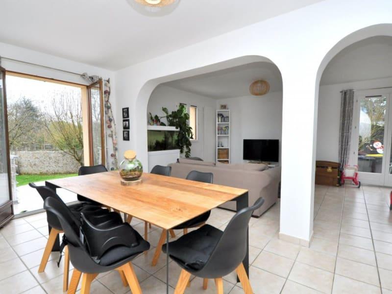 Vente maison / villa Limours 330000€ - Photo 5