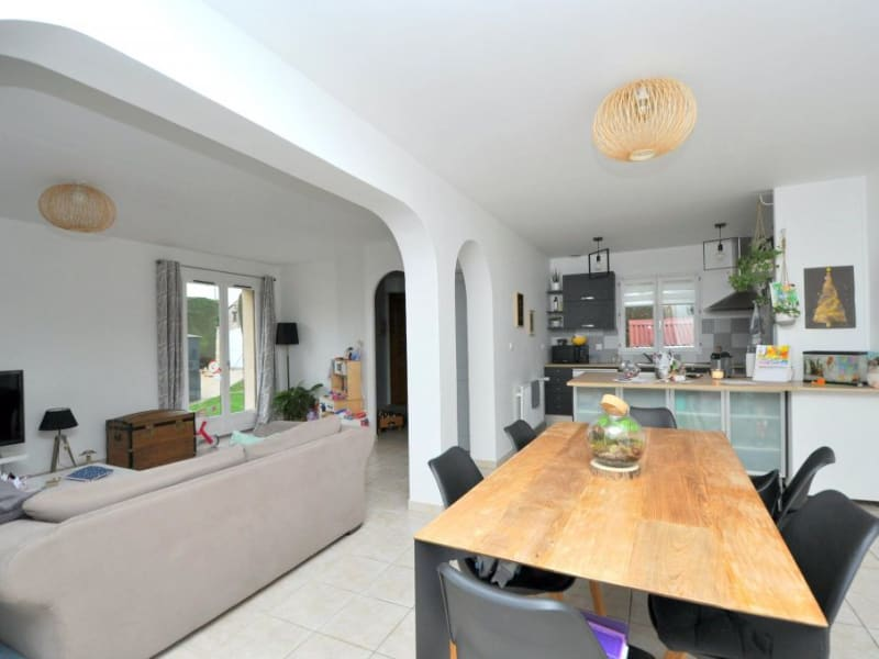 Vente maison / villa Limours 330000€ - Photo 7